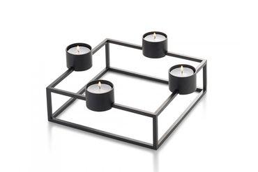 CUBO Teelichthalter – Bild 2