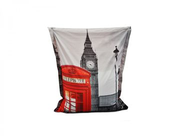 Megabag LONDON Sitzsack