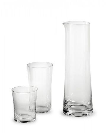 PIU Glas klein – Bild 2