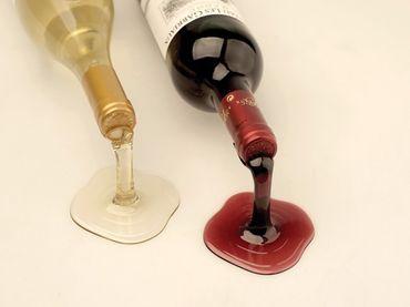 TRICKY Weinhalter weiss – Bild 3