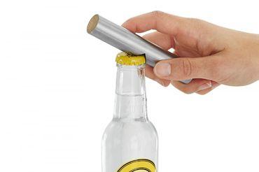 Tube Flaschenöffner von Philippi – Bild 2