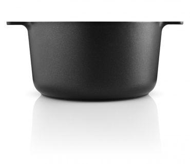 Topf Nordic Kitchen Ø 20 cm  – Bild 2