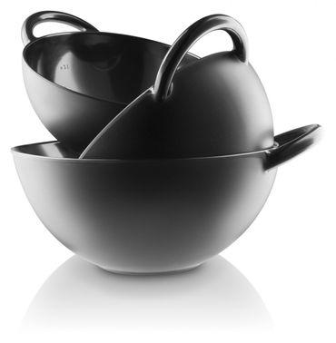 Rührschüssel 3,0l Nordic Kitchen – Bild 3