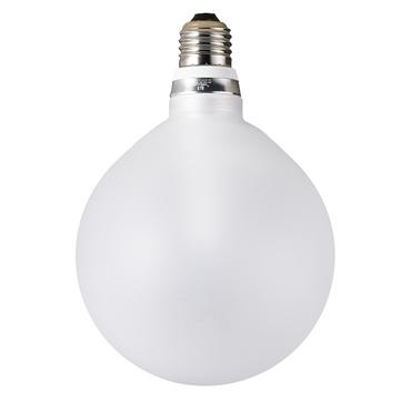 Nordlux Leuchtmittel Funk LED