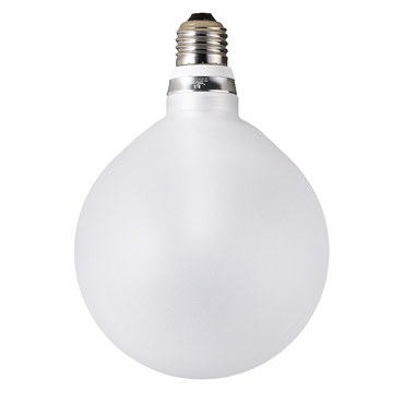 Nordlux Leuchtmittel Funk LED – Bild 1