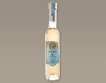 INPETTO Aceto Balsamo di Echalotte Schalotten Balsam Essig 001