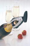 GEFU Prosecco- und Weinöffner Vinosa 001