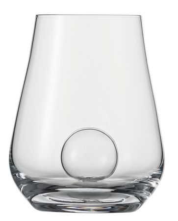 Zwiesel 2er Set Air Sense Longdrinkgläser 423 ml