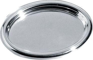 ALESSI Platte Vassoio Ovale 32 cm – Bild 1