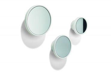 Philippi Mirror Garderobenhaken -S- – Bild 2