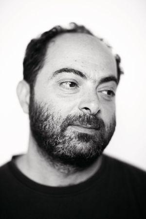 ALESSI Vorratsdose mit aromadichtem Deckel - Gianni hellblau 15 cm – Bild 3