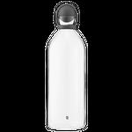 Rig-Tig Cool-It Wasserkaraffe dunkelgrau 001