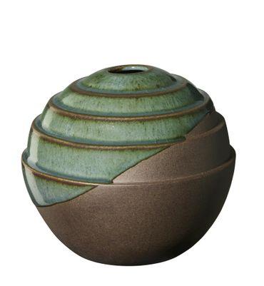 Vase SHAPE II  – Bild 1