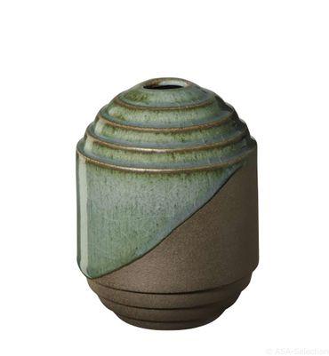 Vase SHAPE III – Bild 1