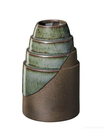 Vase SHAPE IV – Bild 1