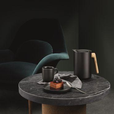 EvaSolo Tasse 30cl Nordic kitchen – Bild 4