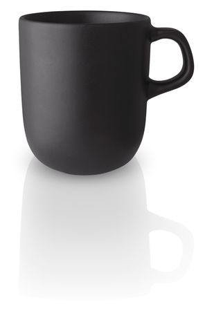 EvaSolo Tasse 30cl Nordic kitchen