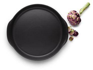 EvaSolo Servierplatte Ø30 cm Nordic kitchen – Bild 2
