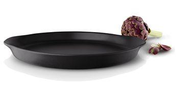 EvaSolo Servierplatte Ø30 cm Nordic kitchen