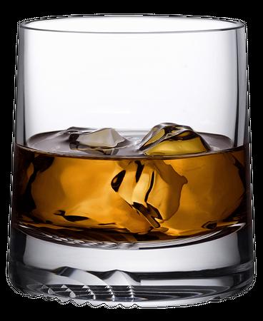 Nude 2er Set Whiskygläser Alba – Bild 2
