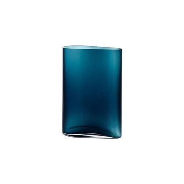 Nude Vase Mist Short Petroleum Green – Bild 1
