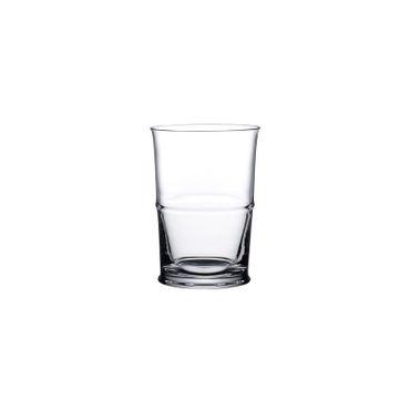Nude 2er Set Wassergläser Jour Short – Bild 1