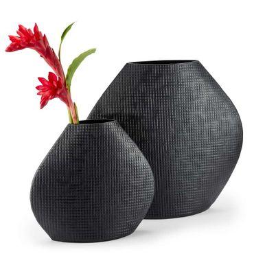 Philippi Outback Vase s – Bild 3