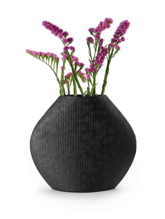 Philippi Outback Vase s – Bild 2