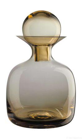 ASA Karaffe amber 1,5 L    – Bild 1