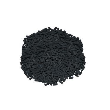 Aktivkohle Pellets Wasserfilter Kohle Filtermaterial Filterkohle Kohlepellets B – Bild 5