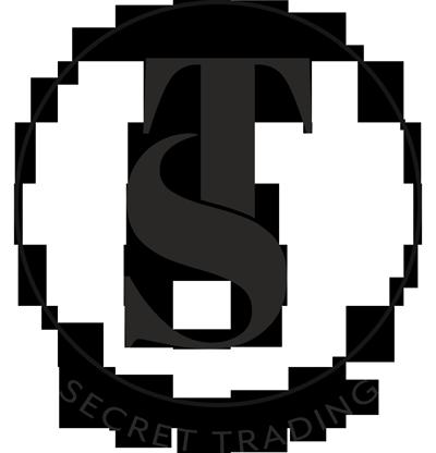 Secret Trading