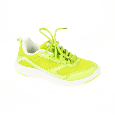 CMP Kinder Sneaker Grün – Bild 1