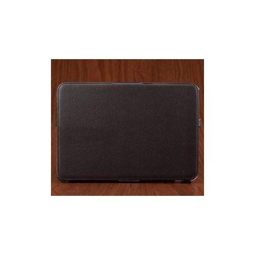 ultra slim case f r samsung galaxy note 10 1 n8000 n8010. Black Bedroom Furniture Sets. Home Design Ideas