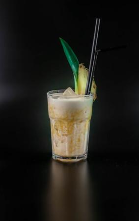Pina Colada 0,7 Liter – Bild 2