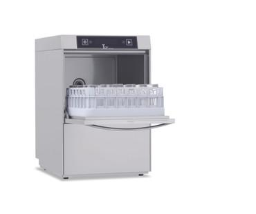 Gläserspülmaschine Top Tech 34-23 GD – Bild 1