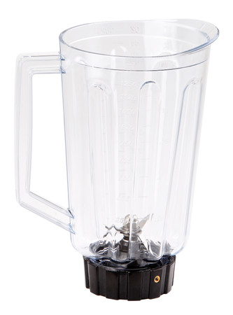 Bar Blender, 1,25L, 0,4 kW – Bild 3