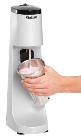 Drink Mixer 650ml – Bild 3