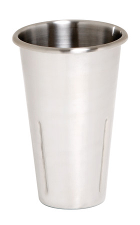 Drink Mixer 650ml – Bild 6