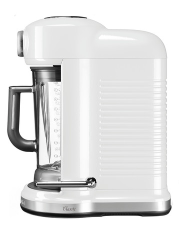 Blender Magnetic Drive KitchenAid CLASS. – Bild 2