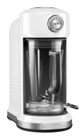 Blender Magnetic Drive KitchenAid CLASS. – Bild 1