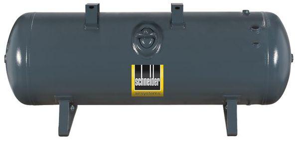 Behälter BH-HZ 500-16
