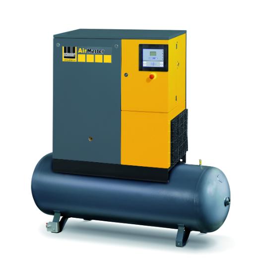 Kompressor AM B 7-8-270 XBDK