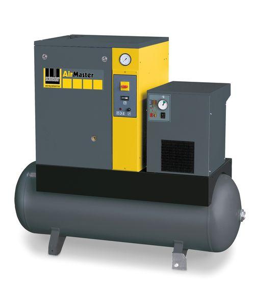 Kompressor AM B 5-10-270 XBDK