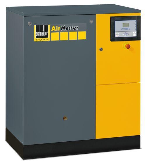 Kompressor AM B 5-10