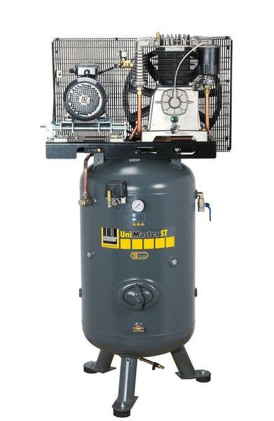 Kompressor UNM STS 1250-10-270 C