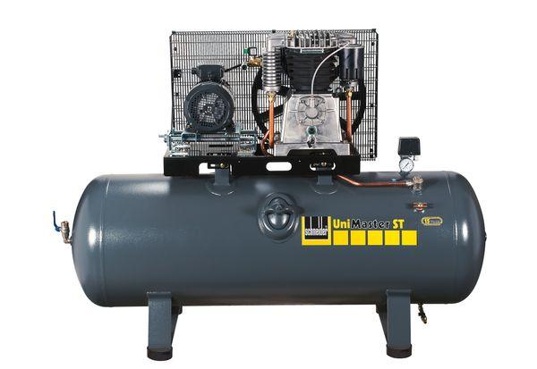 Kompressor UNM STL 1250-10-500 C