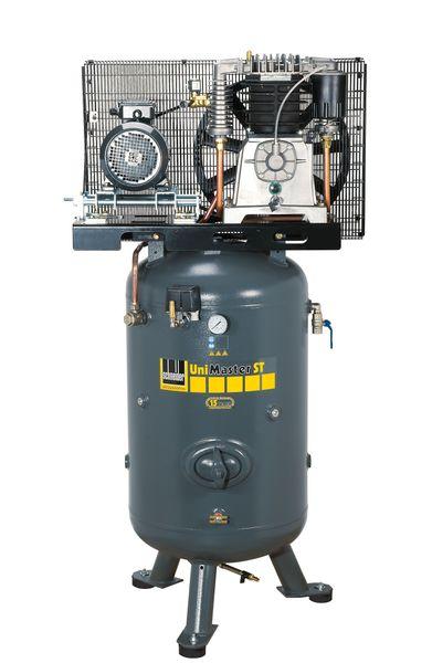 Kompressor UNM STS 1000-15-270 C