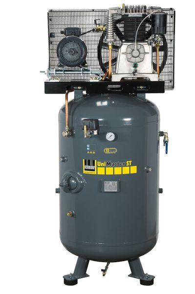 Kompressor UNM STS 780-15-500 C