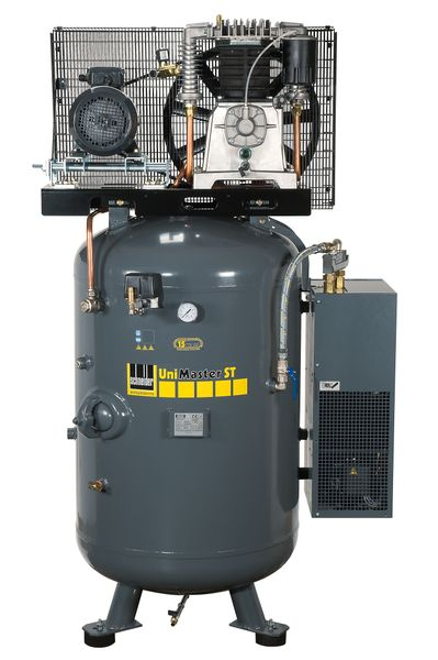 Kompressor UNM STS 1000-15-500 XDKC