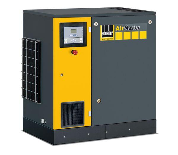 Kompressor AM D 22-13 XVS